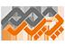پویا پرداز رایمند | طراحی وبسایت Logo