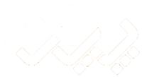 پویا پرداز رایمند | طراحی سایت