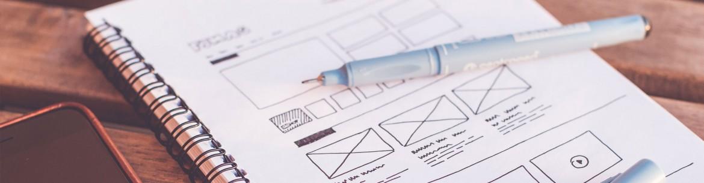 7 پیشنهاد برای طراحی رابط کاربری عالی
